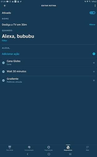 Screenshot_20201028-012409_Amazon Alexa