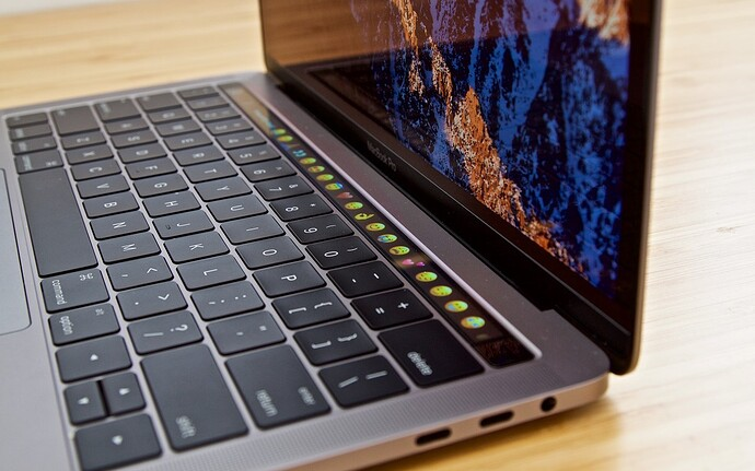 so-what-is-the-macbook-pro-touch-bar-good-for